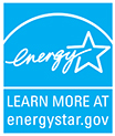 energy_star_promo_mark