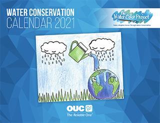 wc_calendar_2021