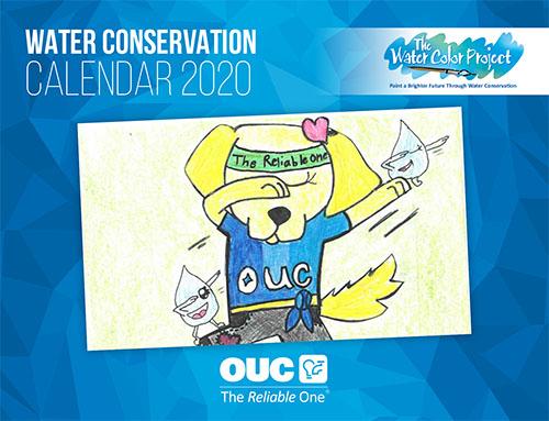 wcp_calendar_cover_2020